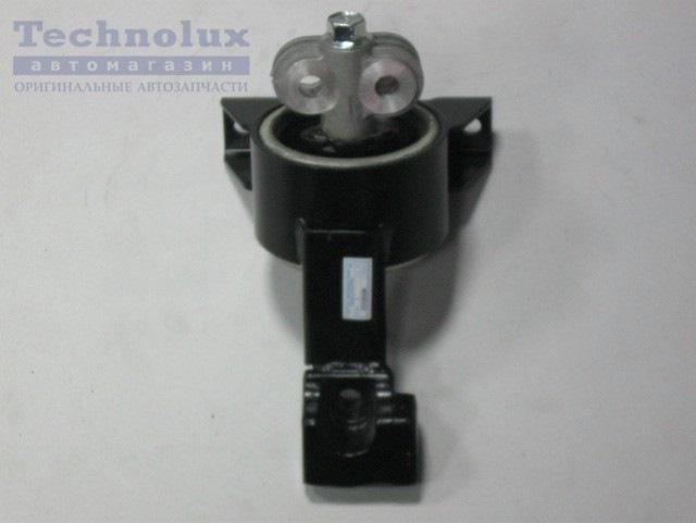 устройство подушка двигателя chevrolet lacetti