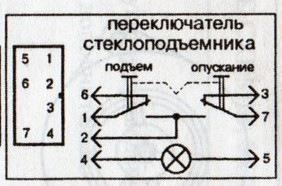ffc19c8s-960.jpg