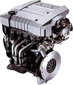 gdi hyundai двигатель поколения