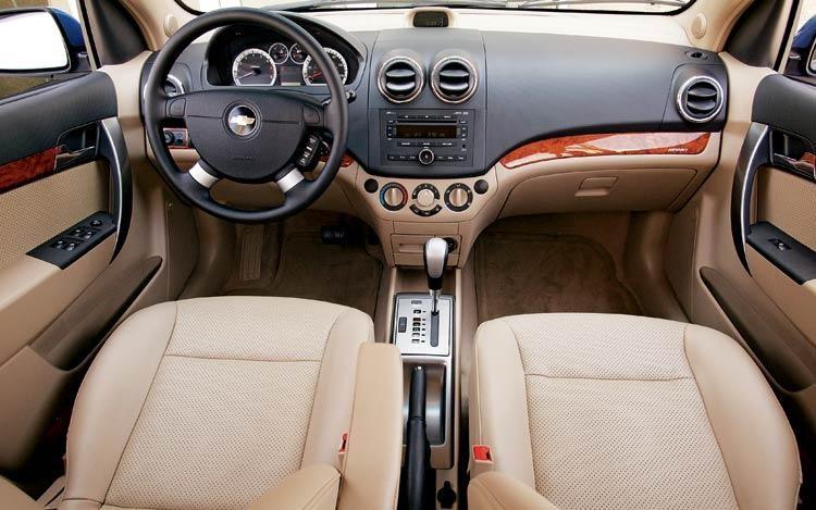 Chevrolet aveo t300 2018 sedan razborka