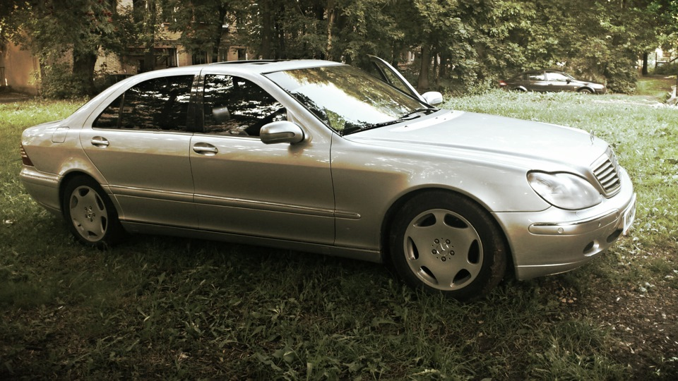 Title for Mercedes benz cleveland area