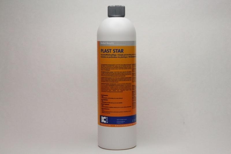for Koch chemie plast star