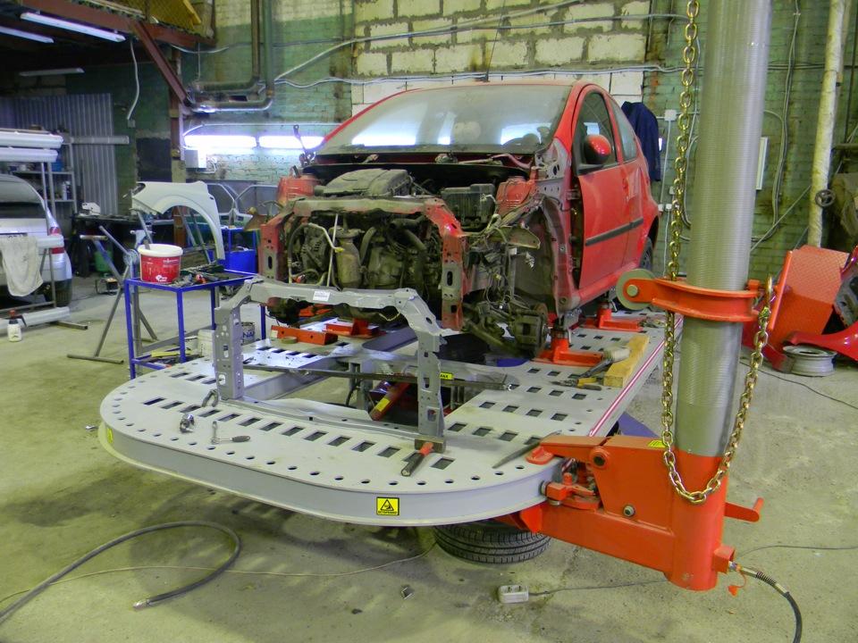 "Станция кузовного ремонта ""GT-Service&Pro-кузов"" Fff0e4u-960"