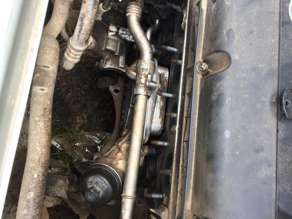 Почему горит теплообменник Уплотнения теплообменника Alfa Laval AQ3-FM Находка