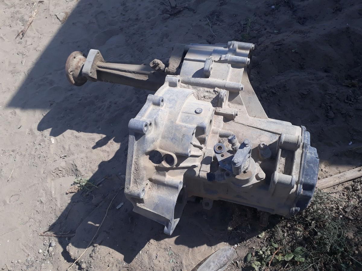 Коробка передач транспортер т 4 лапка верхний транспортер на алиэкспресс