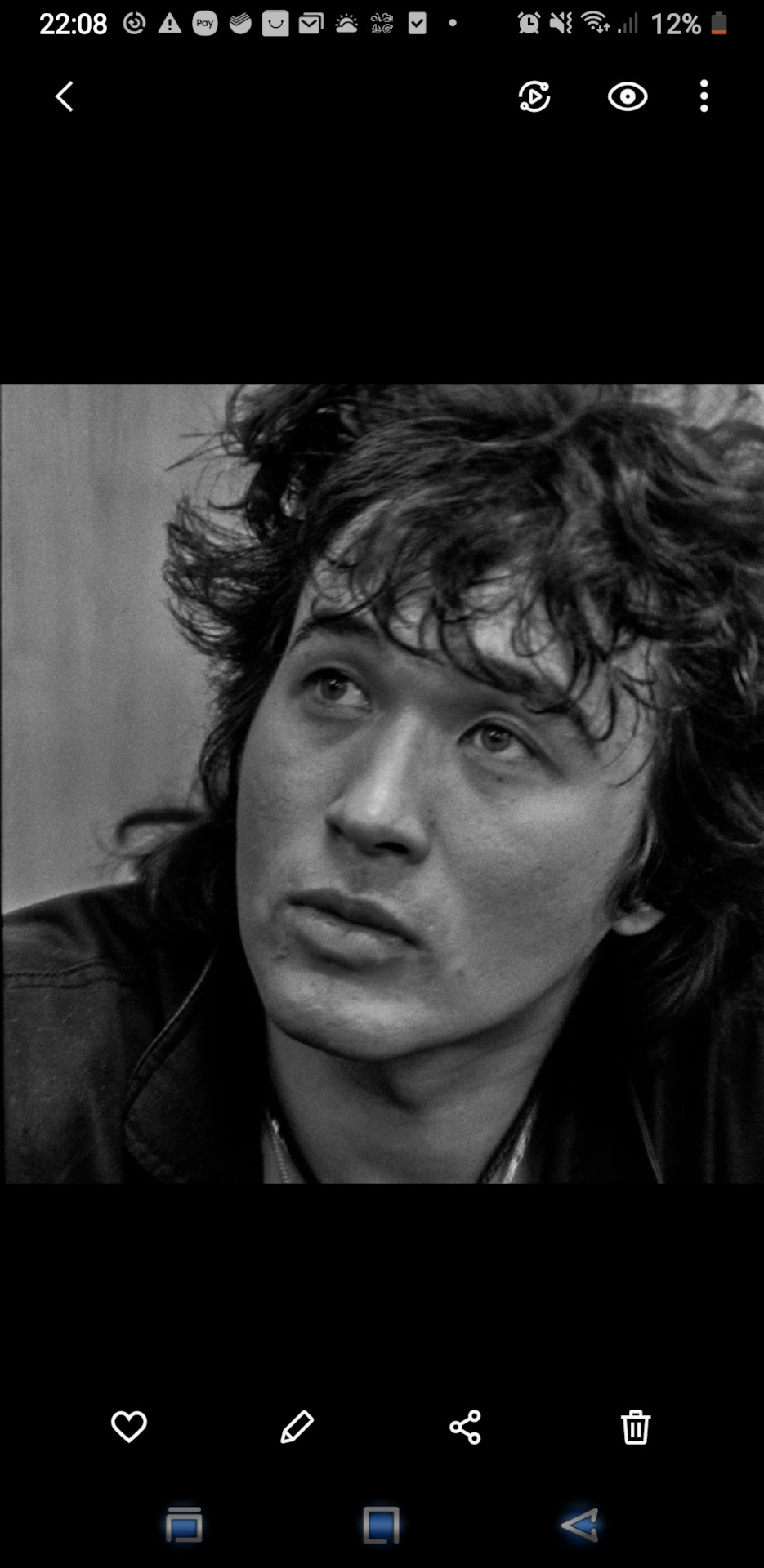 развития вести гитара виктора цоя фото луначарского умер