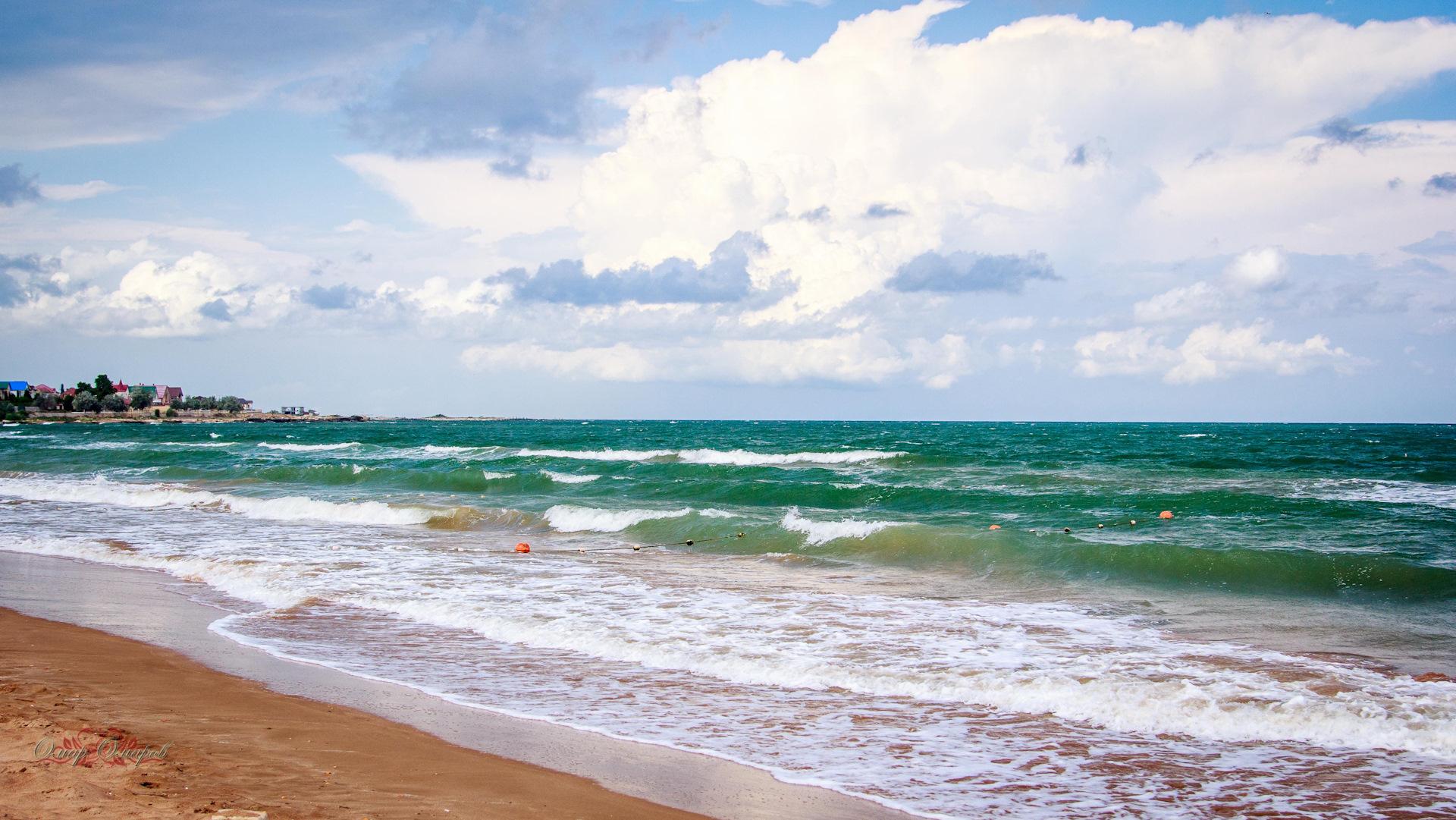 кремневые картинки каспийского моря в дербенте прямо