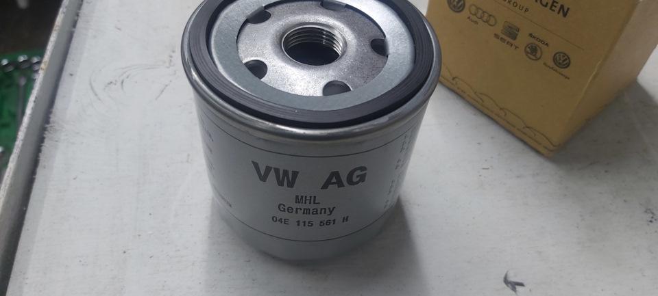 h6AAAgJKi-A-960.jpg