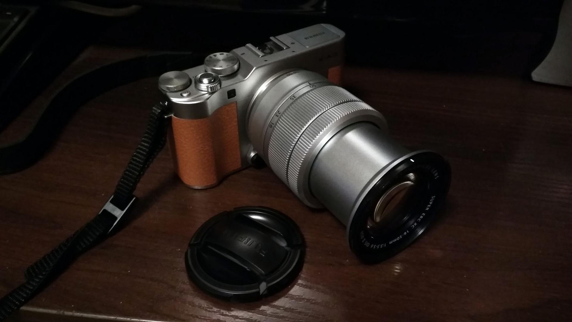 часто встречаю лучшие беззеркалки по качеству фото профессиональной фотосъемки, тем