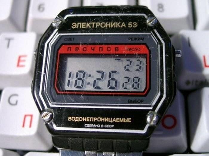 iEAAAgPpXOA-960.jpg