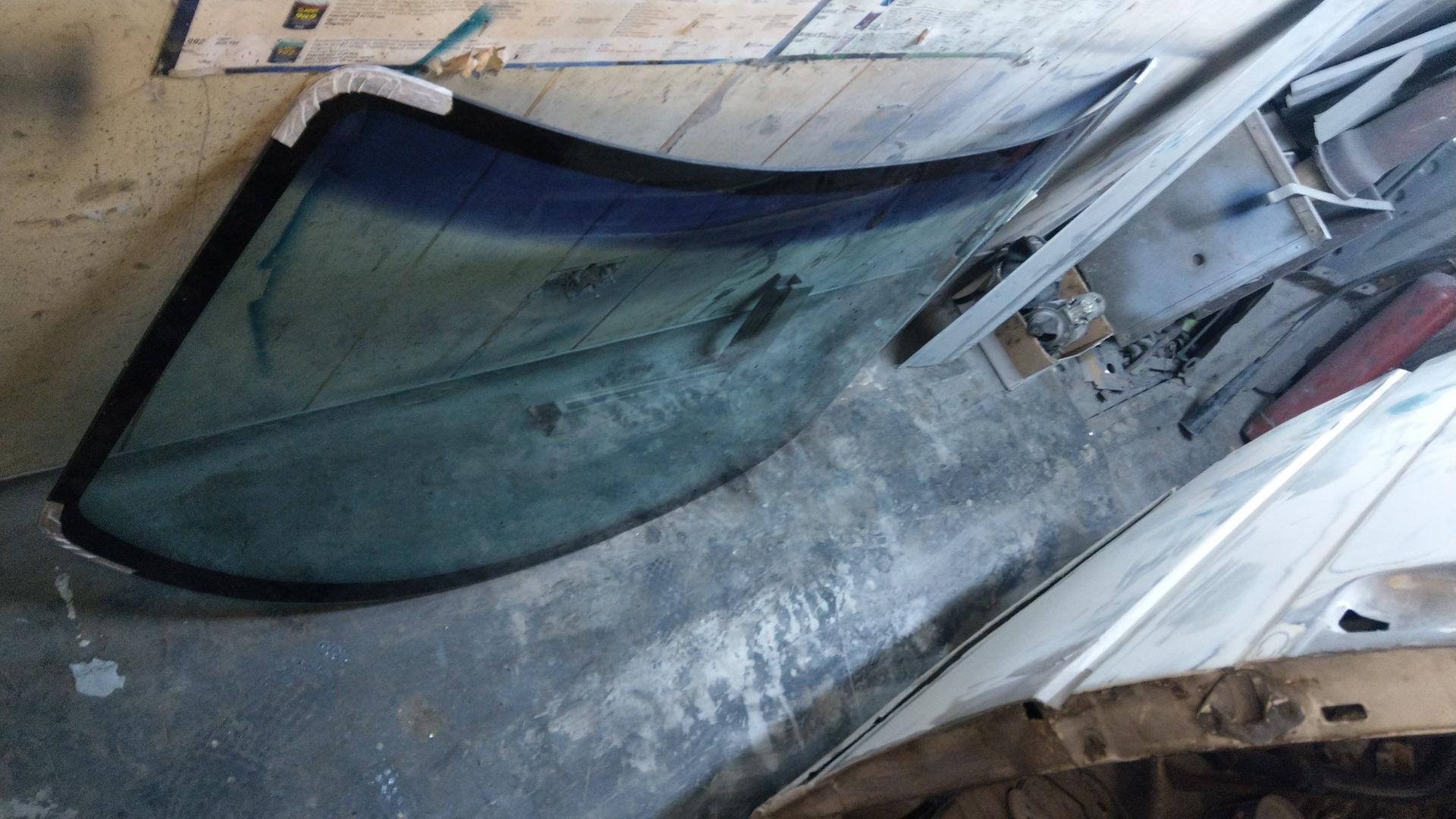 Лобовое стекло т4 транспортер элеваторов эду 60