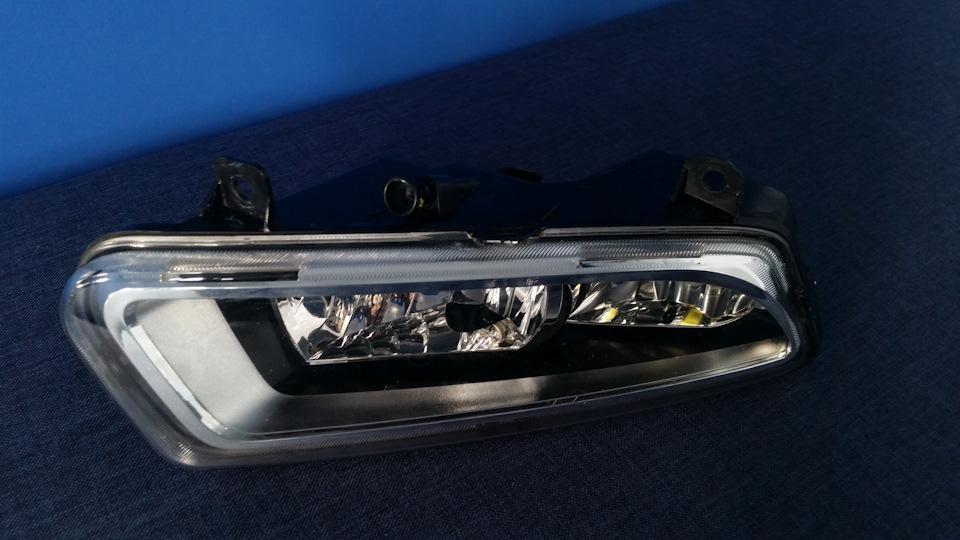 High LED Bremslicht Bremslicht f/ür Polo 9N 2002-2010 Rot 6Q6945097