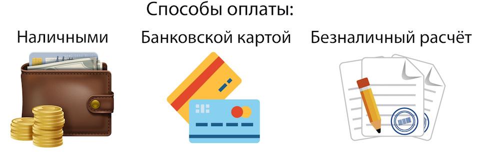 Айфон в кредит онлайн без первоначального
