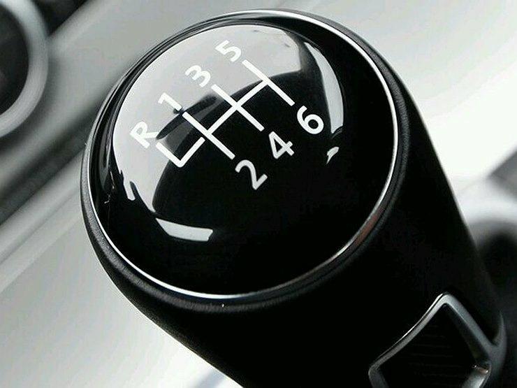 Картинки передач в машине