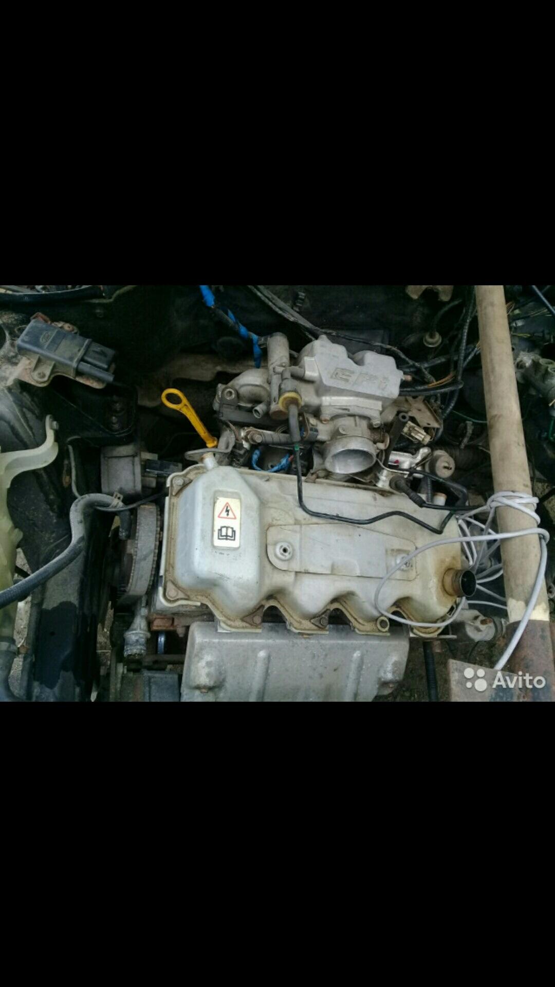 Какой мотор можно поставить на чери амулет чем почистить форсунки чери амулет