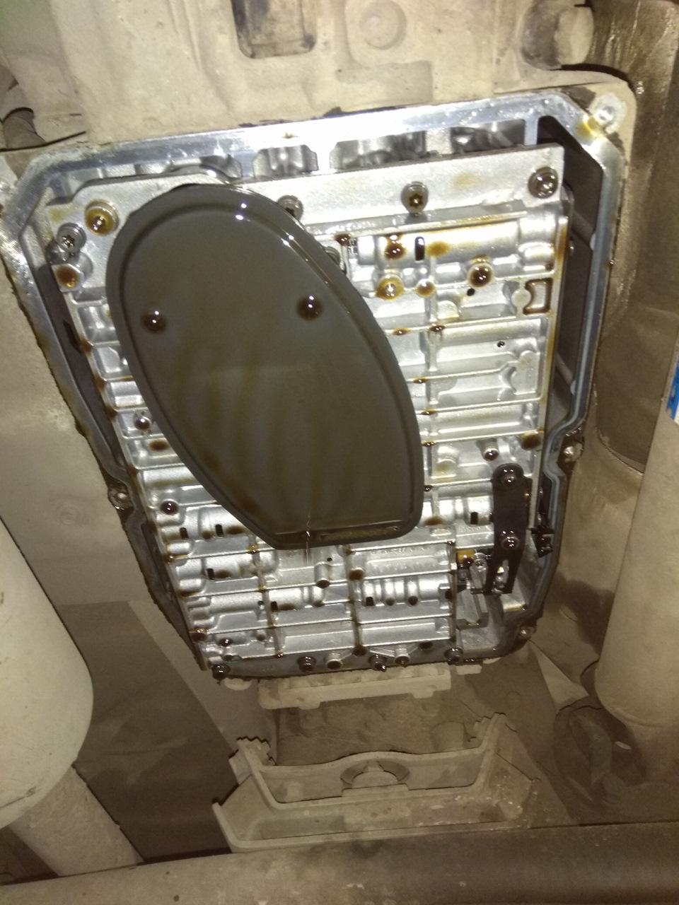 kSAAAgCr8OA-960.jpg