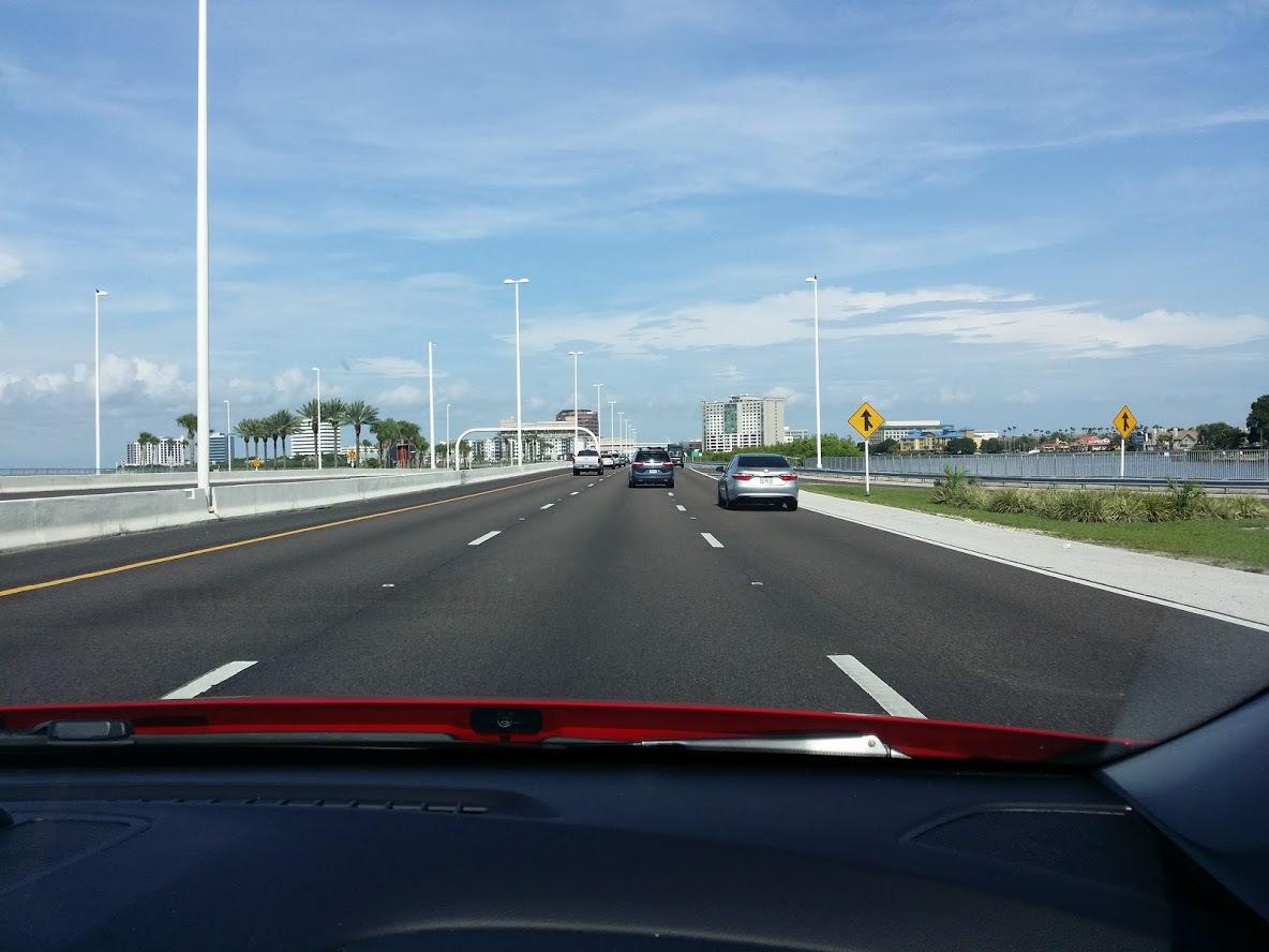 картинки флорида автотрасса и терминал 500 этом