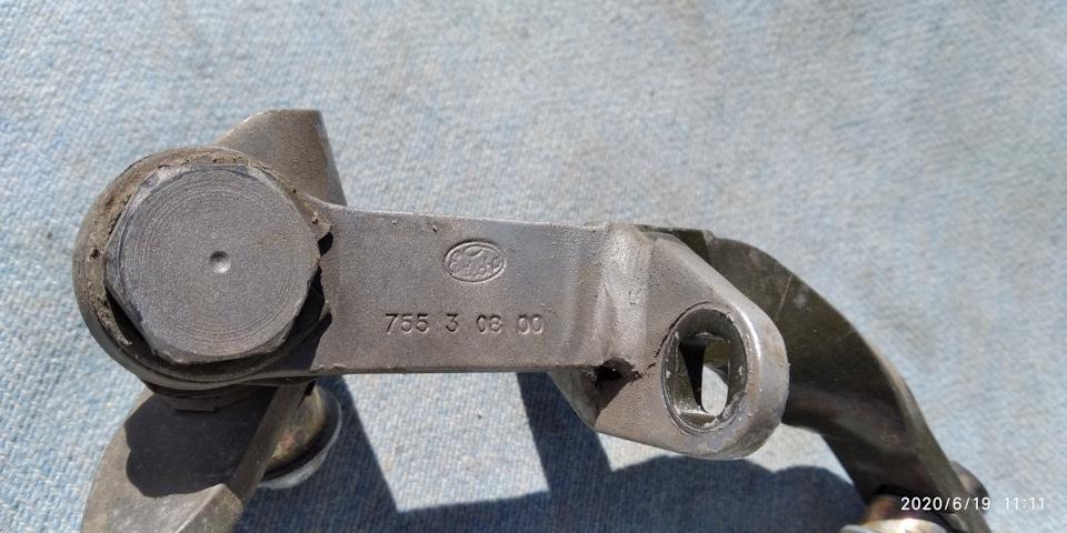 lQAAAgG58-A-960.jpg