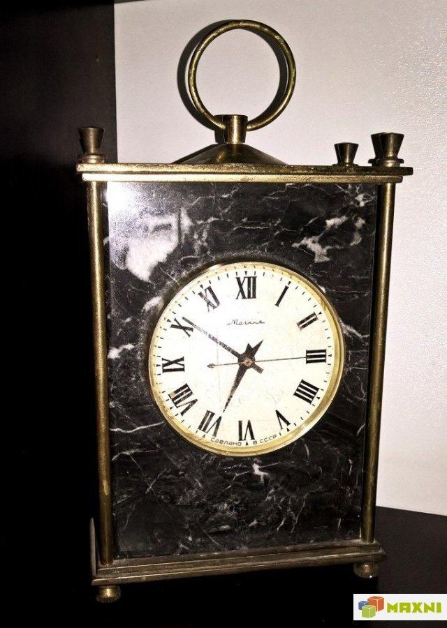 Молния настольные продам часы продать без как документов часы
