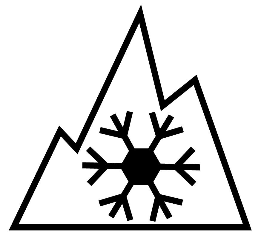 зима шина