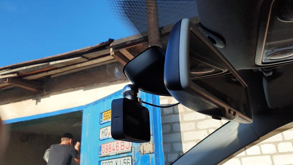 автомобильные видеорегистраторы treelogic tl