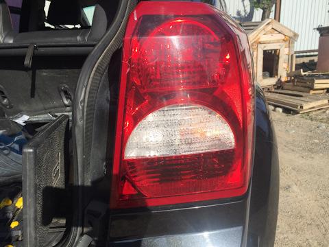 Dodge Caliber SRT4 — отзывы и личный опыт на DRIVE2