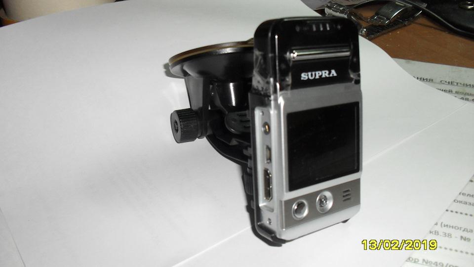 nIAAAgPhouA-960