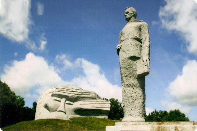 Московские писатели будут выбирать лауреатов премии «Дальний Восток»