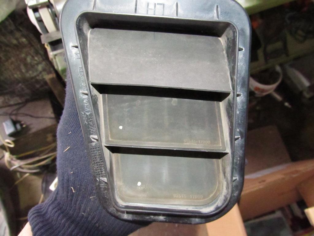 породы корат фото заклеил вентиляционные клапана в багажнике что