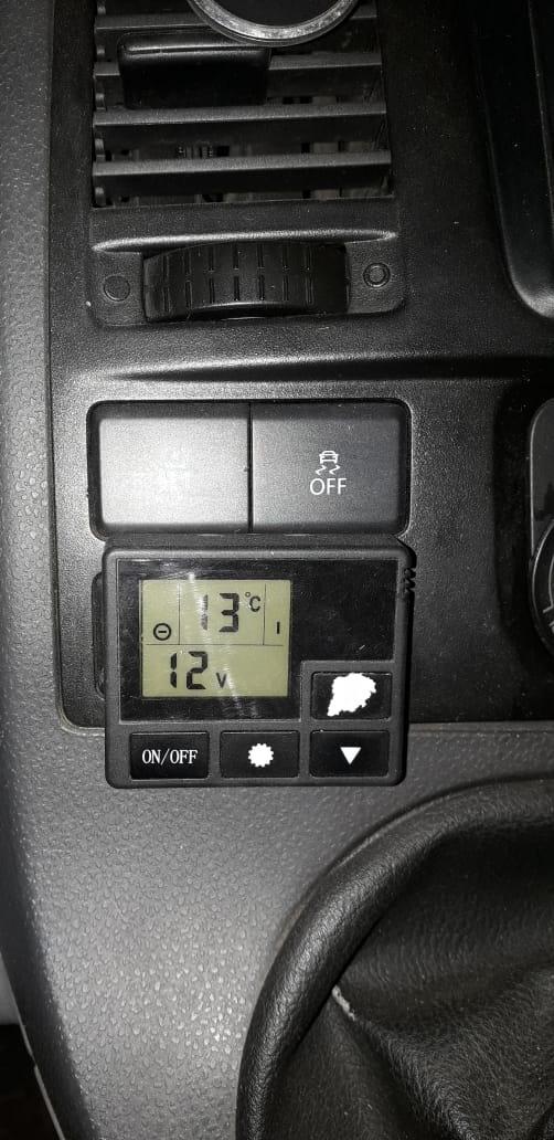 Догреватель на дизель фольксваген транспортер стекла на фары транспортер