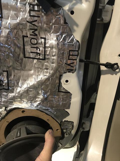 Toyota Prius (20) — отзывы и личный опыт на DRIVE2