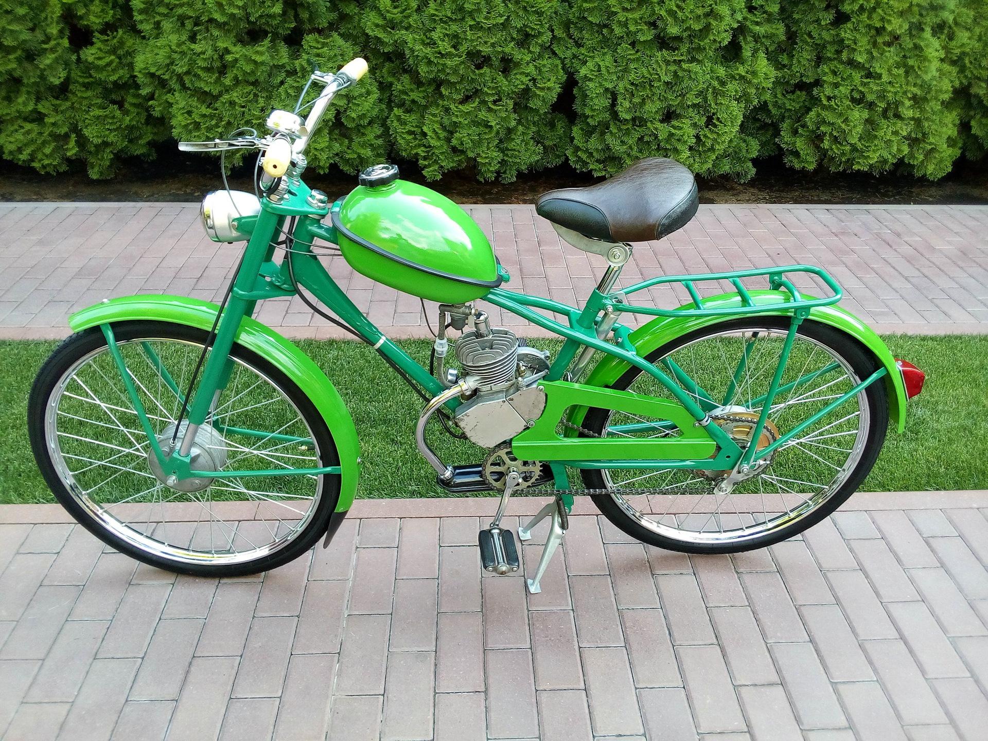 Картинки мотоцикла рига