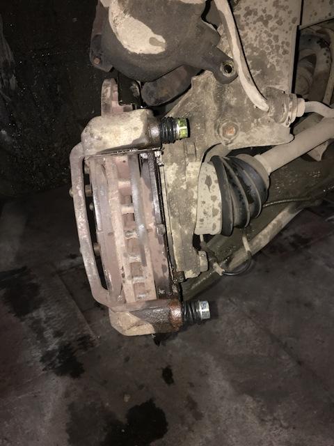 DIY repair Opel Insignia (1st generation) — оreviews and