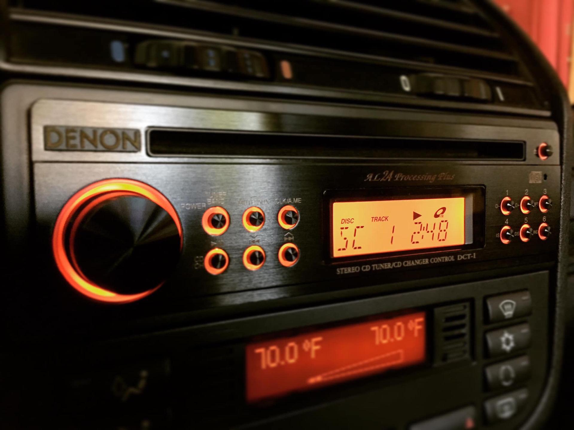 Музыка на радио