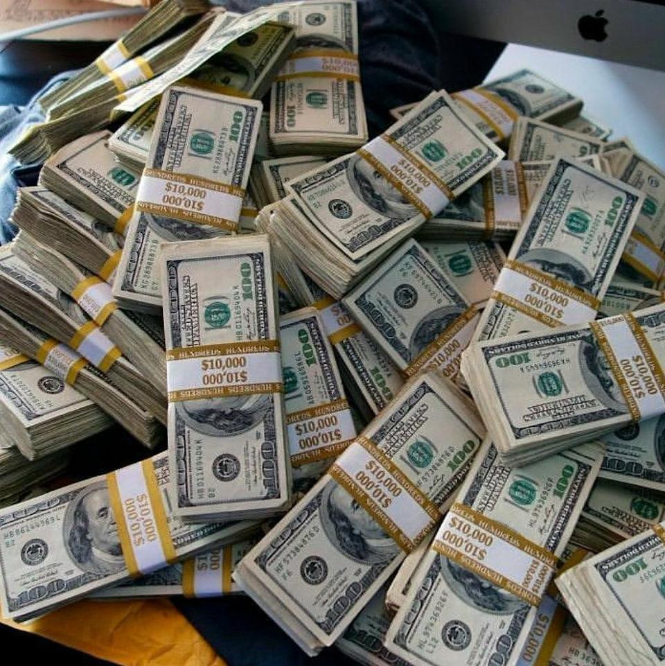 Картинки деньги фото много, картинки для ватсапа