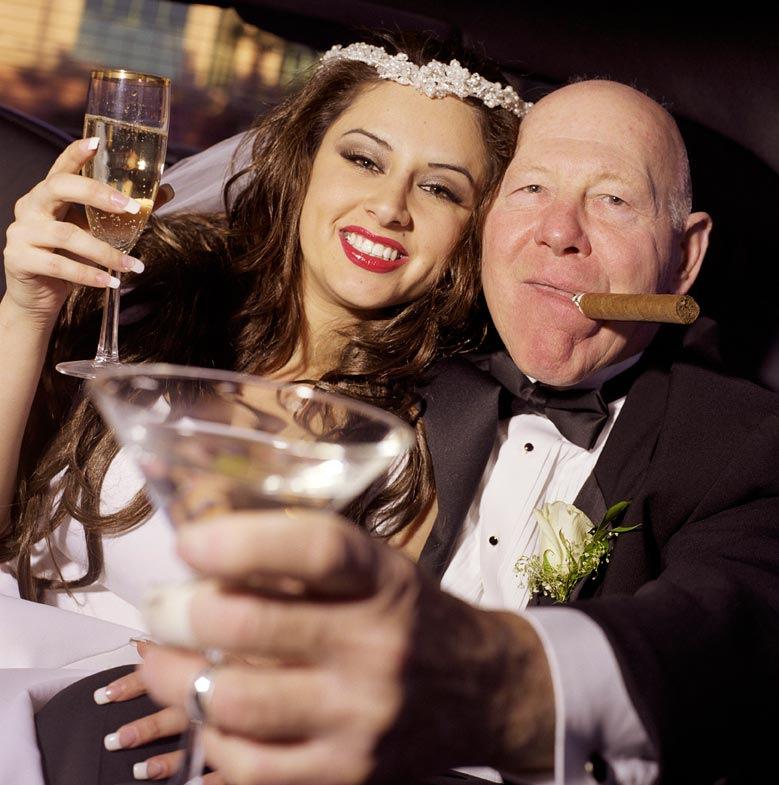 обновления порно старый мужчина молодая девушка прости