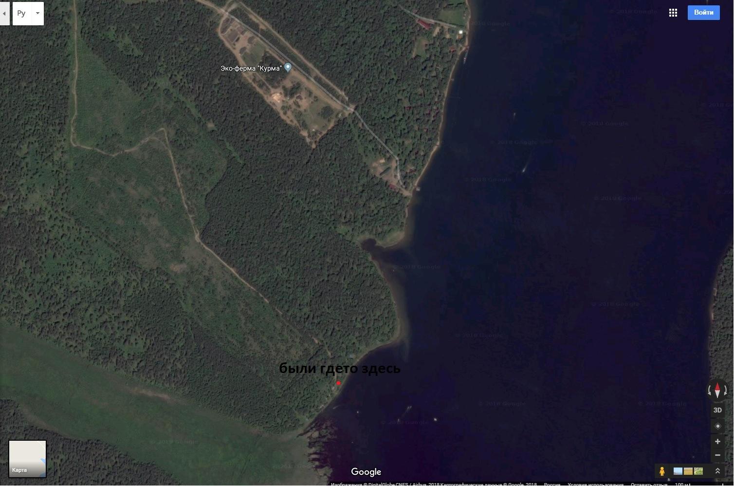 Курминский залив иркутского водохранилища фото