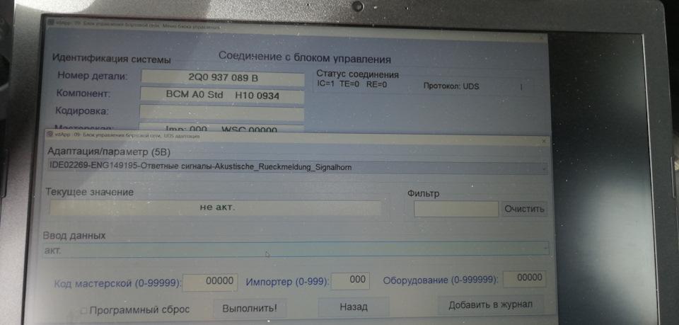 p0AAAgPGk-A-960.jpg