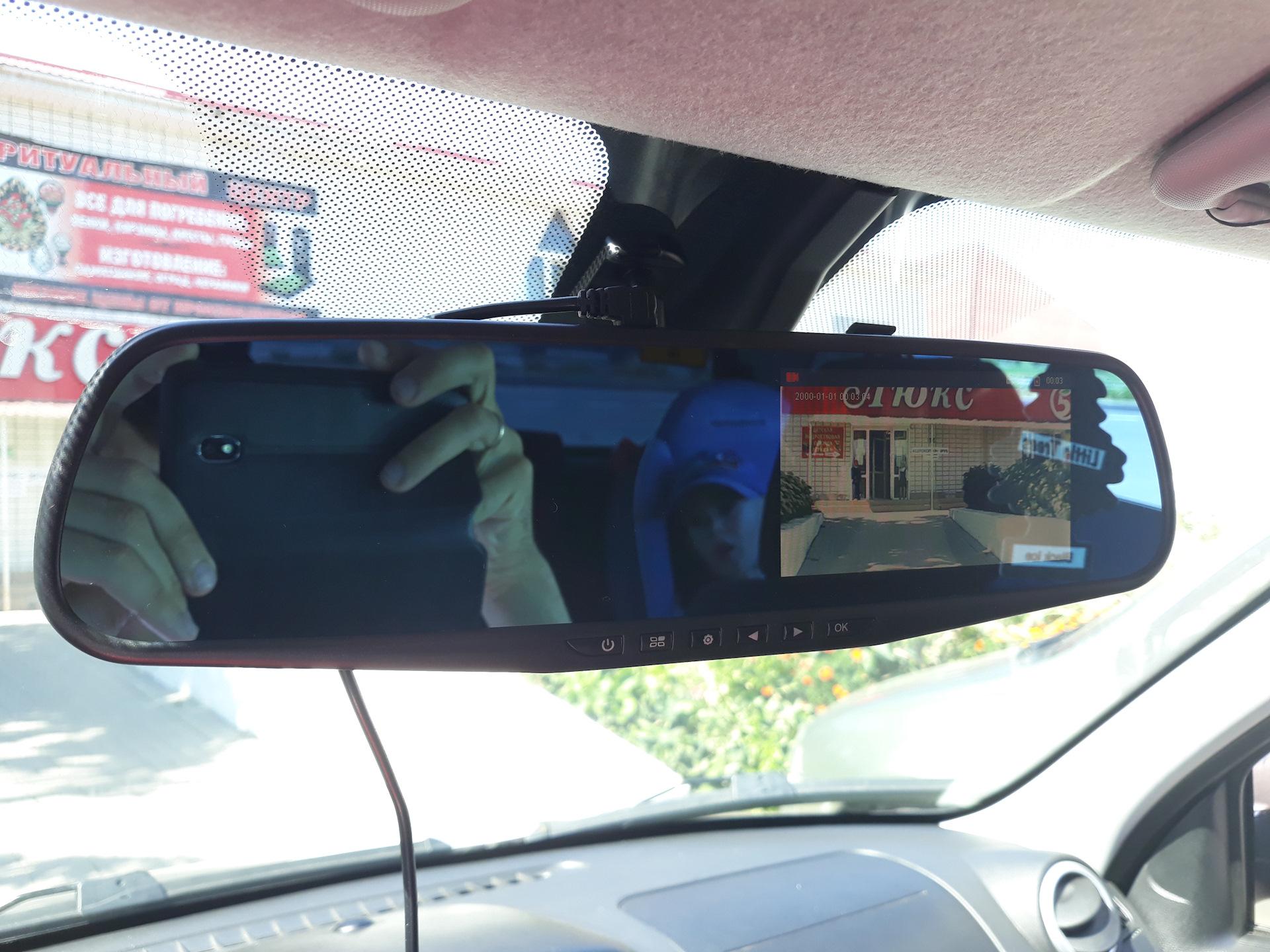 видеорегистратор автомобильный з камеры