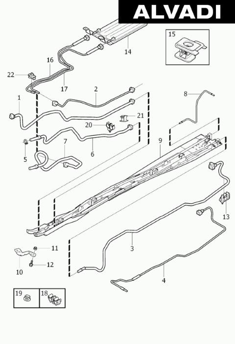 Volvo V60 Service Manual Ebook