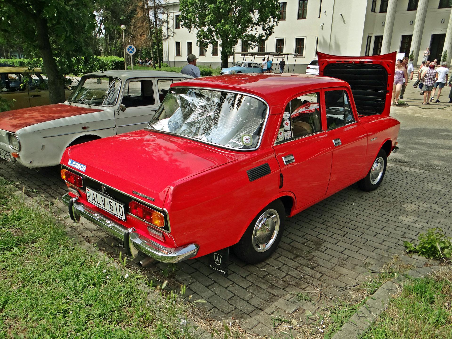 русские машины картинки и названия