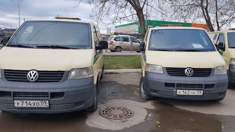 Транспортер т5 или форд транзит бой за элеватор видео