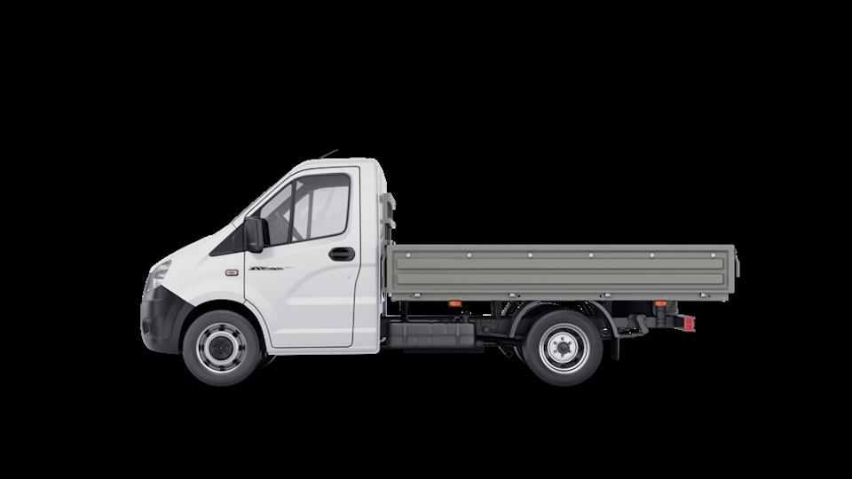 Газель некст транспортер самый надежный двигатель на фольксваген транспортер т5