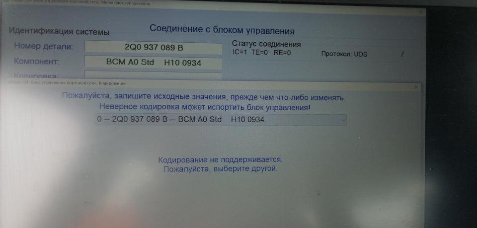 qsAAAgPGk-A-960.jpg