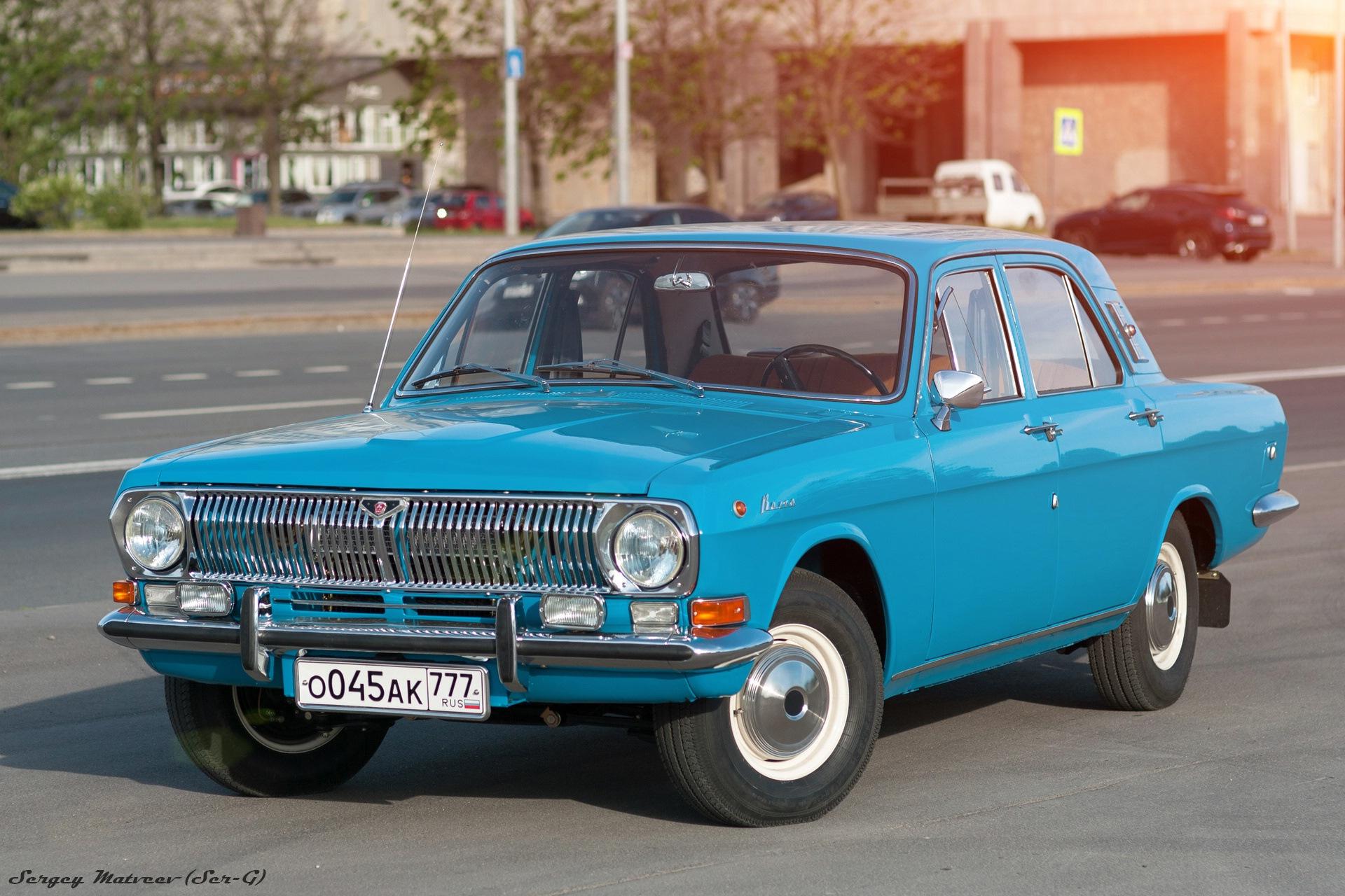 фото цветные советские автомобили меня руках