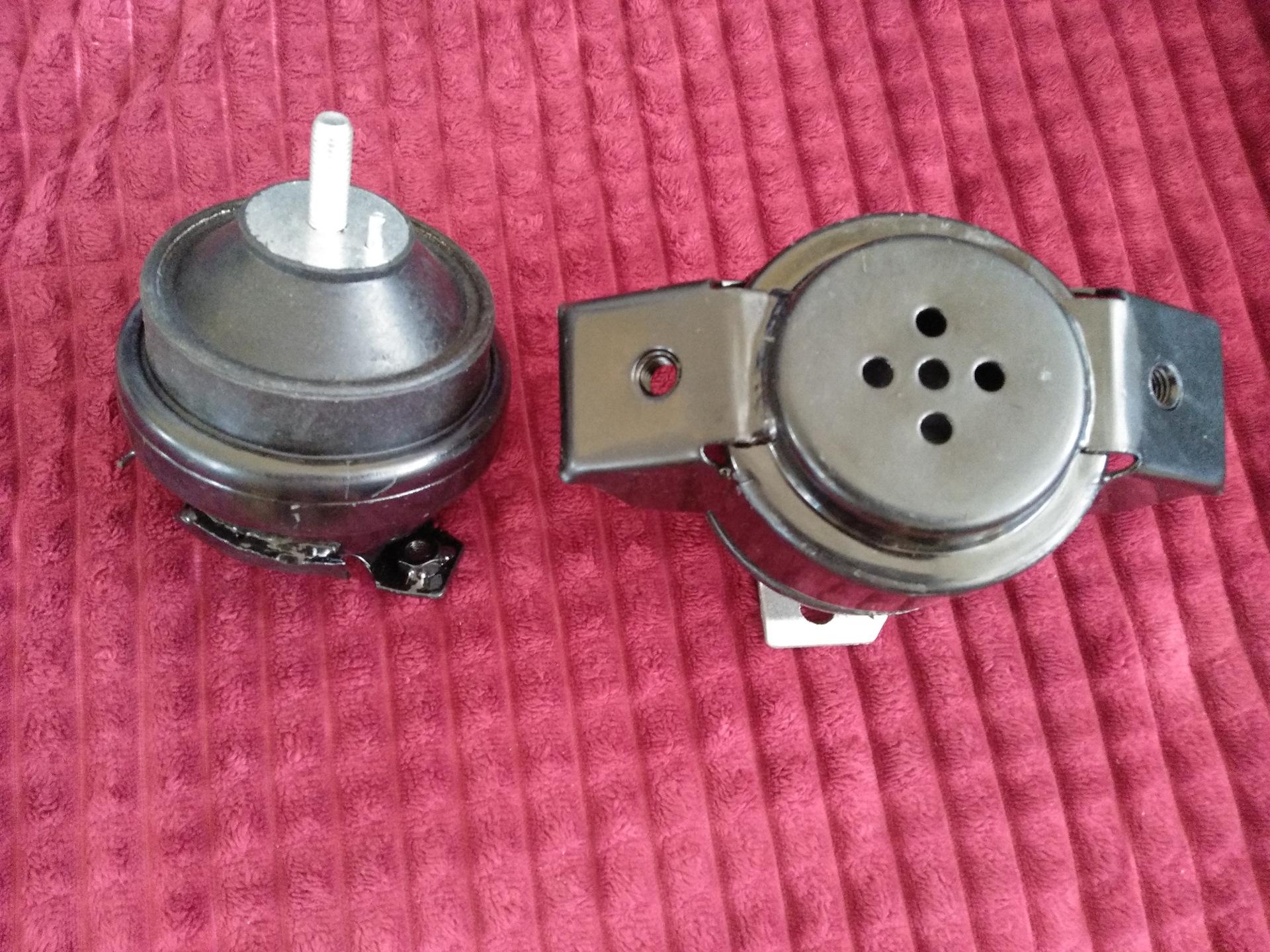 Как заменить опору двигателя на амулет какой амулет нужно от сглаза
