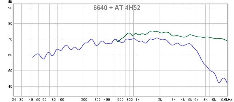 rEAAAgILg-A-960.jpg