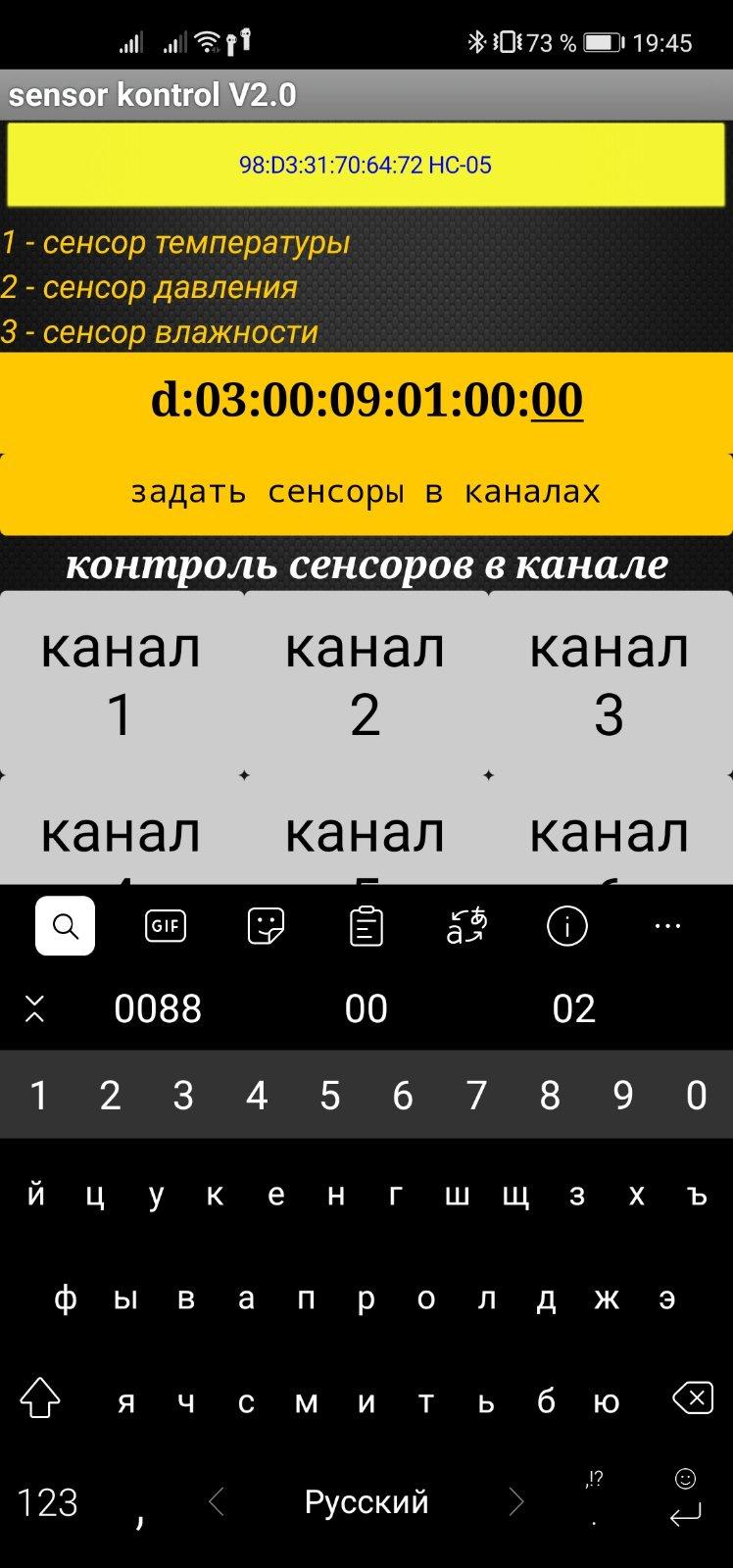rPZ4ZP_4hk12PYWUF23DJ_kLSS0-960.jpg