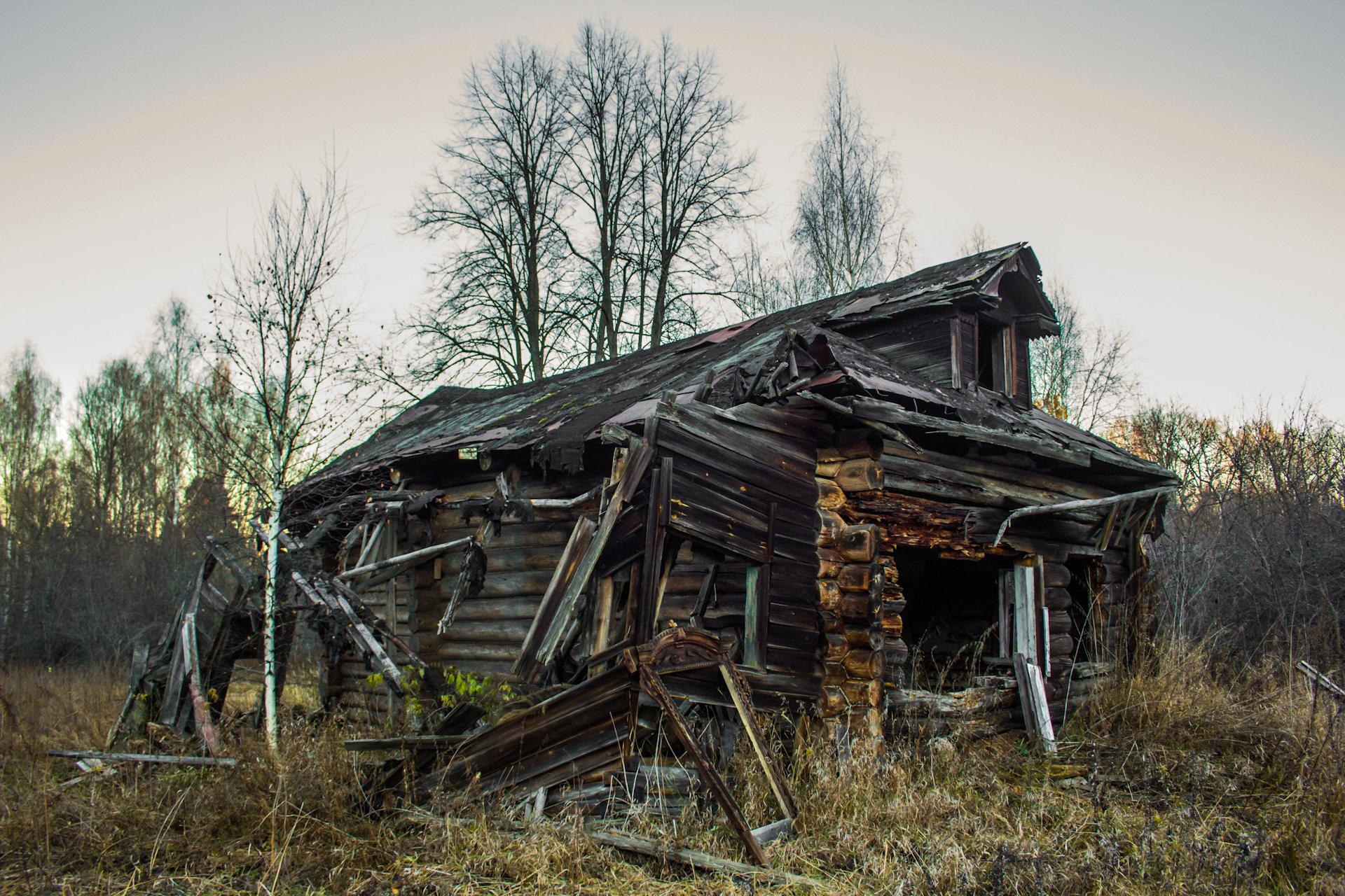 певец якобы фото заброшенных деревень россии корабль приписан