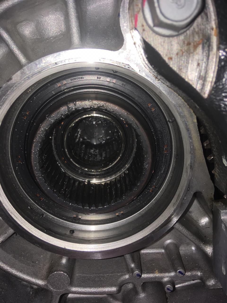 roAAAgJX4uA-960.jpg